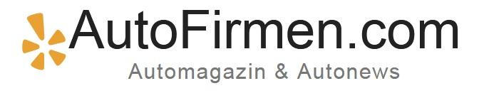 Autofirmen.com