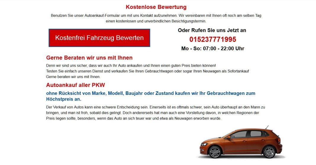 Wir Kaufen Dein Auto Mannheim : autoankauf mannheim wir kaufen jedes unfallfahrzeug in mannheim auto firmen ~ A.2002-acura-tl-radio.info Haus und Dekorationen